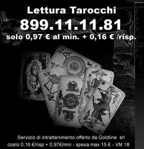 carte-tarocchi_bis