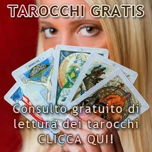 tarocchi-gratuiti